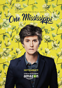 One Mississippi movie cover
