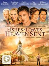 fishes_n_loaves_heaven_sent movie cover