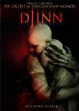 djinn_2013 movie cover