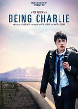 being_charlie movie cover