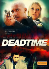 deadtime_2015 movie cover