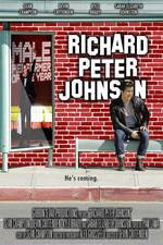 richard_peter_johnson movie cover