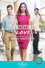 summer_love_2016 movie cover