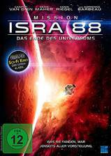 isra_88 movie cover