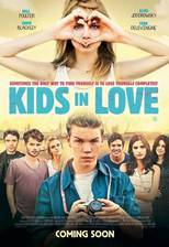 kids_in_love movie cover