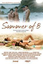 summer_of_8 movie cover
