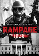 rampage_president_down movie cover