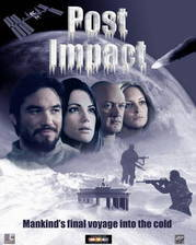 post_impact movie cover
