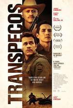 transpecos movie cover