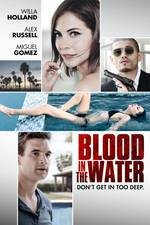 blood_in_the_water_2016 movie cover