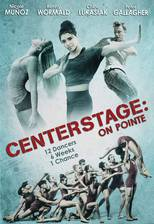 center_stage_on_pointe movie cover