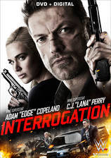 interrogation movie cover