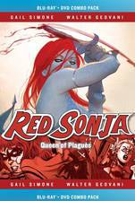 red_sonja_queen_of_plagues movie cover