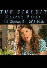 the_circuit_2016 movie cover