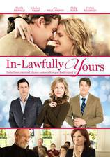 in_lawfully_yours movie cover