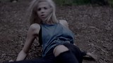 Maximum Ride movie photo