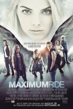 maximum_ride movie cover