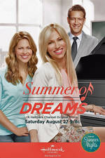summer_of_dreams movie cover