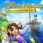 The Swan Princess: Princess Tomorrow, Pirate Today! movie photo