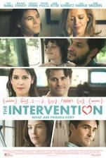 the_intervention_70 movie cover