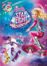 barbie_star_light_adventure movie cover