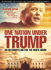 one_nation_under_trump movie cover