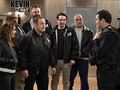 Kevin Can Wait photos