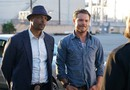 Lethal Weapon photos