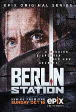 berlin_station movie cover
