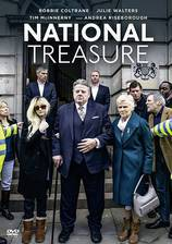 national_treasure_2016 movie cover