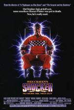 shocker movie cover