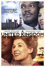a_united_kingdom movie cover
