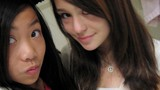 Audrie & Daisy movie photo