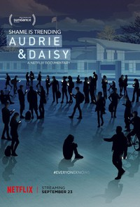 Audrie & Daisy main cover