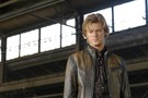 MacGyver photos