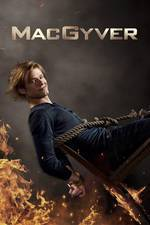 macgyver_2016 movie cover