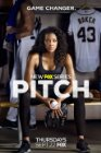 Pitch movie cover
