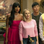 The Good Place photos