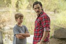 This Is Us photos