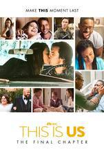 this_is_us movie cover