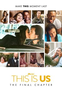 This Is Us movie cover