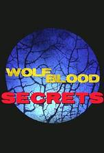 wolfblood_secrets movie cover
