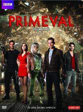 primeval_2007 movie cover