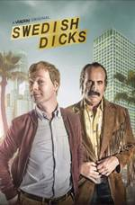 swedish_dicks movie cover