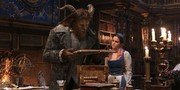 Beauty and the Beast movie photo