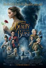 beauty_and_the_beast_2017 movie cover