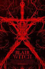 blair_witch movie cover