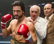Hands of Stone movie photo
