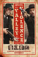in_a_valley_of_violence movie cover