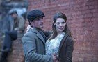 In Dubious Battle movie photo